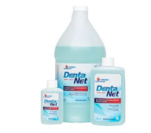 Dentanet products